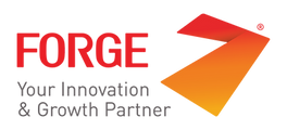 Forge logo.png
