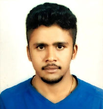 Ranjith_edited_edited.jpg