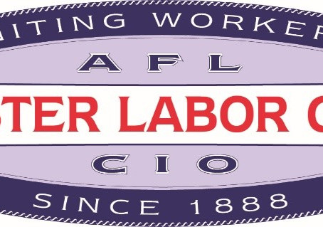 I am pleased and excited to announce that I have been endorsed by the Rochester Labor Council!!