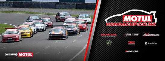 21-22-Honda-Cup-Series-Facebook-Cover.jpg