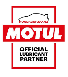 Motul Partner.png