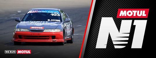 21-22-Honda-Cup-N1-Series-Facebook-Cover.jpg