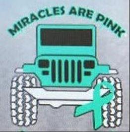 miraclesarepink-187x190.jpg
