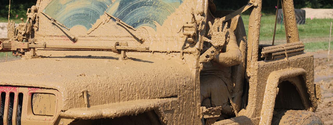 Mud 9.JPG