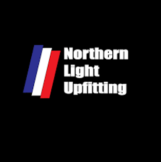 Northern Light Upfitting.png