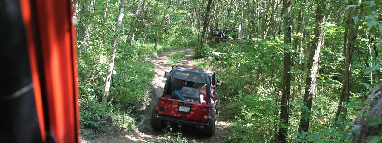 Trails 3.JPG