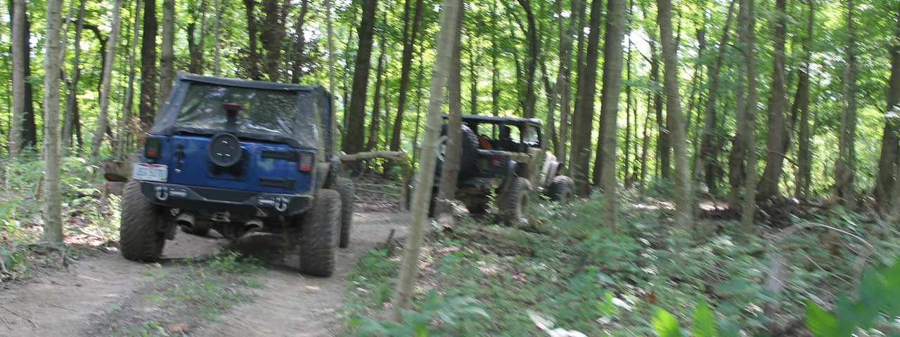 Trails 5.JPG