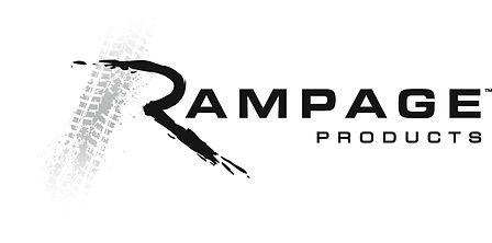 Rampage_blk_track_edited.jpg