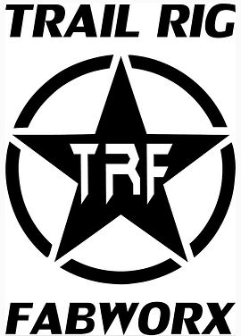 TRF (1).jpg