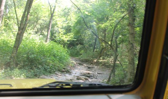 Trails 9.JPG