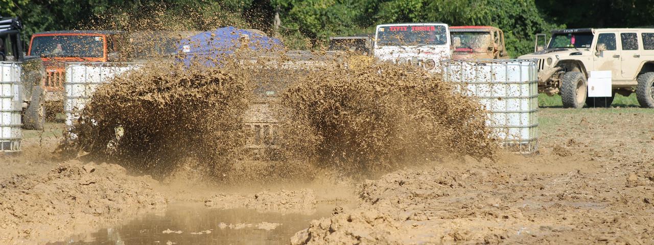 Mud 8.JPG