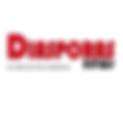 Diaspora-news-1.webp