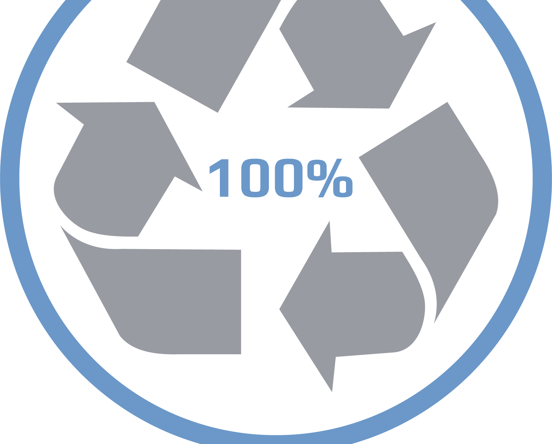 100RECYCLE2