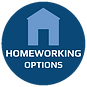 psi-homeworking-options-boxed-office-seating.png