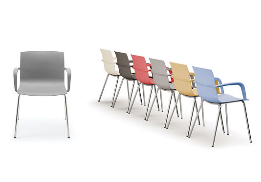 philippo-boardroom-meeting-chairs-main-page.jpg