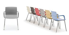 philippo-boardroom-meeting-chairs.jpg