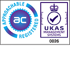 Approachable_UKAS-updated-v2-01.png