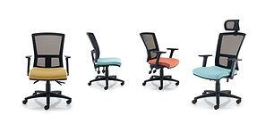 linx-office-chair.jpg