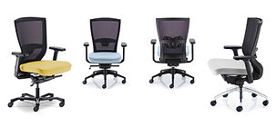optergo-chair.jpg