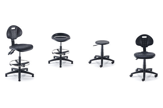 laboratory-chairs-stools-main-image.jpg