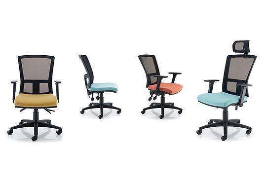 linx-mesh-office-chair.jpg
