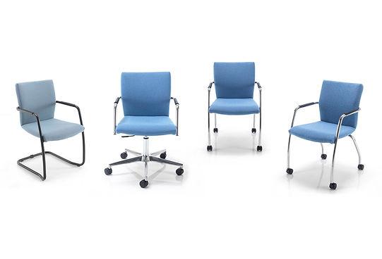 agility-chairs-group-image-main-page.jpg