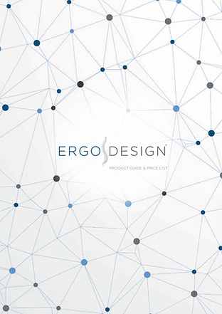 ERGO DESIGN BROCHURE COVER.png