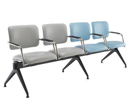 matrix-beam-chair-main-image.jpg