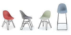 arris-chair-stool.jpg