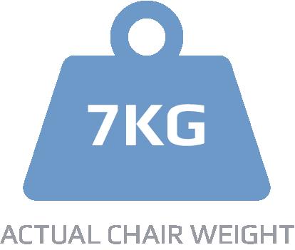 7KG_CHAIR_WEIGHT2