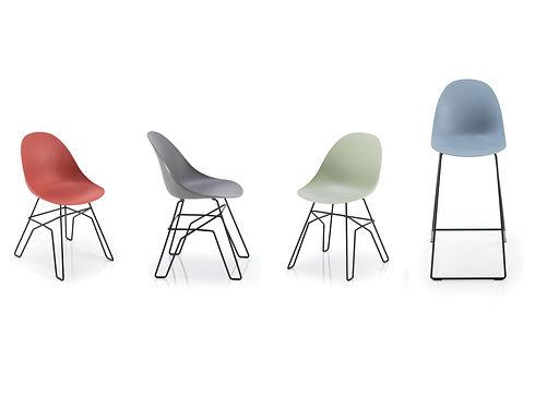 arris-chair-stool-main-page.jpg
