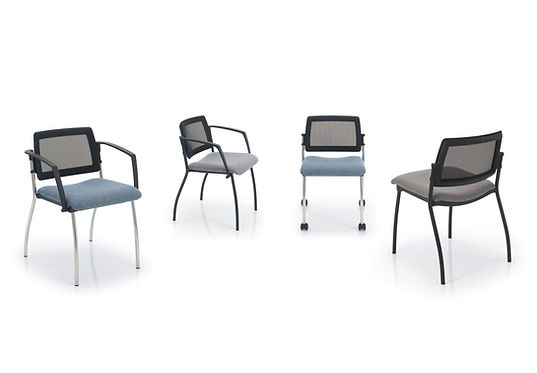 trail-chair-office-furniture-main-page.jpg