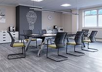 Optergo_Cantilever_Boardroom.jpg