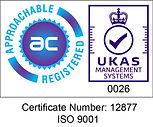 PSI_Approachable_UKAS-01.jpg