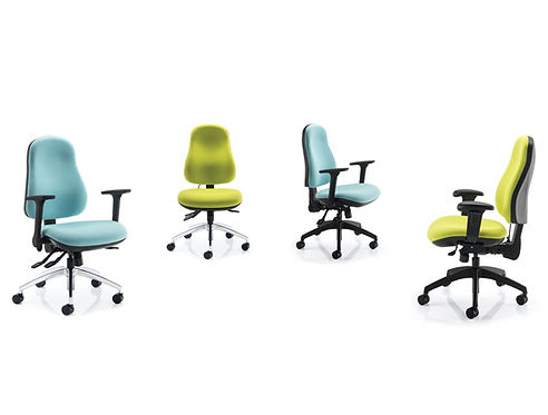 supernova-posture-chair-main-image.jpg