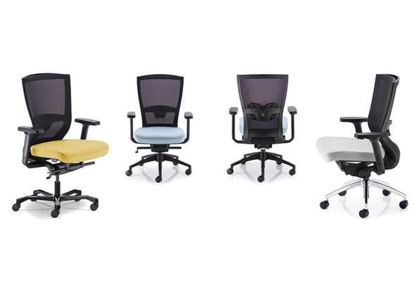 optergo-chair-main-image.jpg