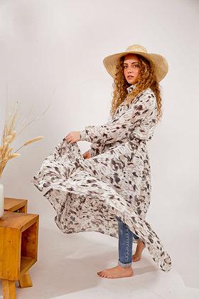 Mythique Dress