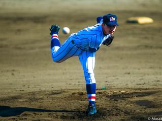 千葉県北東部の野球ポテンシャル