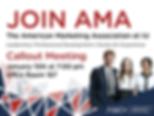 AMA_CalloutSlide_2019_1-01.png