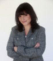 Dr. Viviane Seyranian