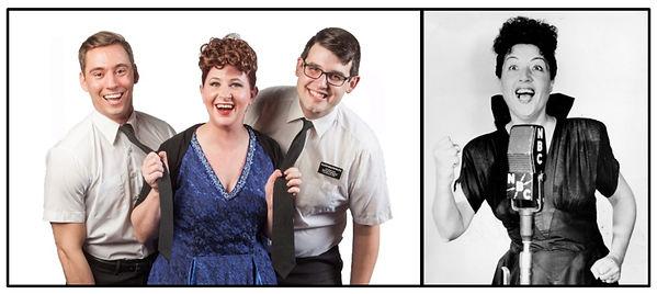 Ethel side by side.jpg