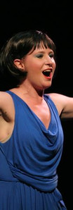 Chicago - Pacific Coast Repertory Theatre