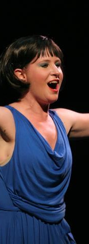 Chicago - Pacific Coast Repertory Theatre