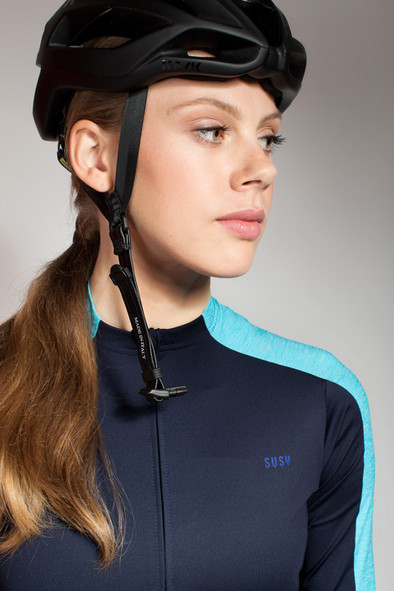 Susy_Cyclewear