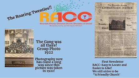 1920sRACC.jpg