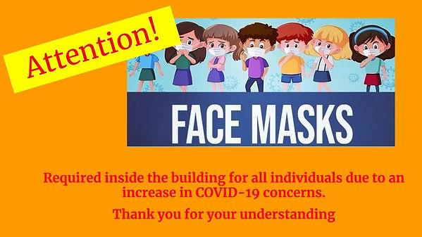 Face masks again.jpg