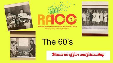 The 60's.jpg