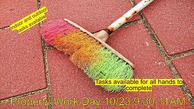 WOrk Day 10.23.jpg