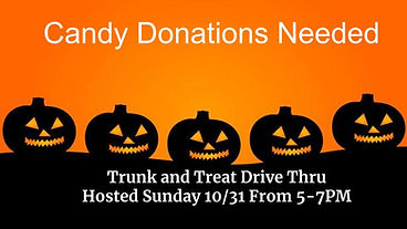 Candy Donations Needed.jpg