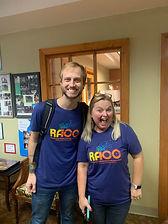 RACC T shirts.jpg